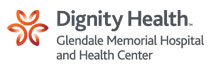 Dignity Health Glendale Memorial and Health Hospital