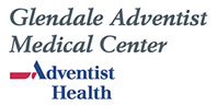 Glendale Adventist Medical Center: Adventist Center